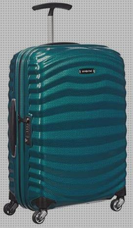 Review de 2004 samsonite samsonite azul maleta 2004