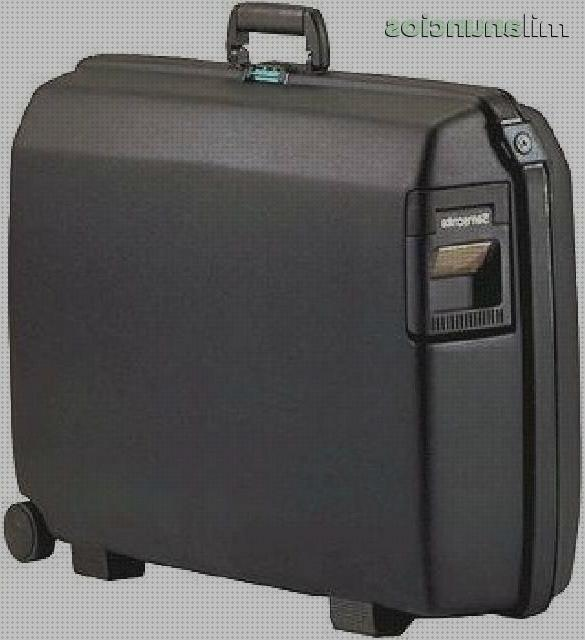 Review de clave samsonite clave maleta samsonite antigua