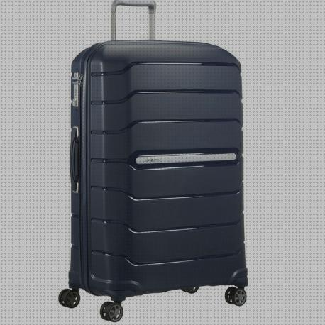 Review de comprar samsonite comprar maleta samsonite flux
