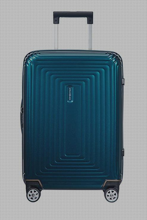 Review de neopulse samsonite maleta grande samsonite neopulse rígida capa