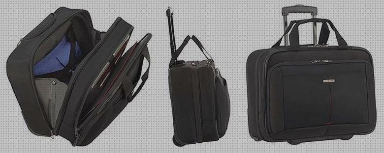Review de maletas samsonite maleta samsonite ejecutivo