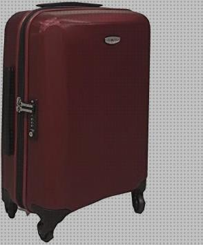 Review de spinner samsonite maleta samsonite klassik spinner