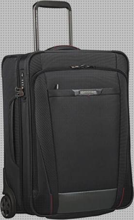 Review de dlx samsonite maleta samsonite pro dlx 5