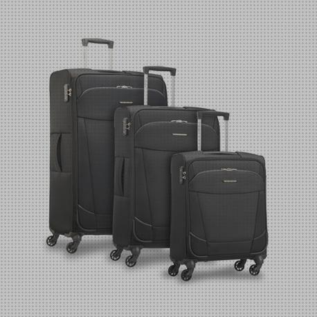 Review de ofertas samsonite oferta maleta samsonite cabina