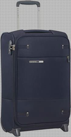 Todo sobre boost samsonite samsonite base boost maleta