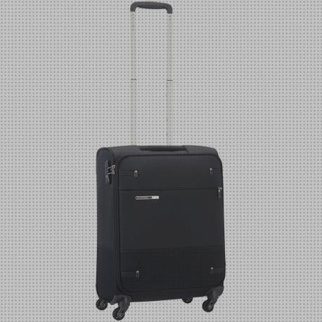 Review de boost samsonite samsonite base boost maleta