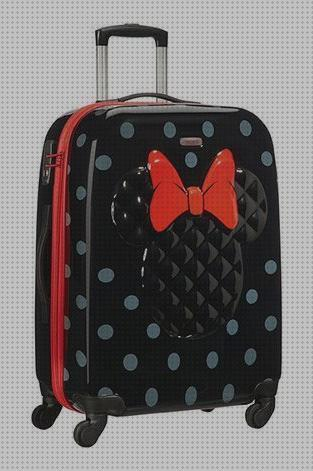 Todo sobre minnie samsonite samsonite maleta minnie mouse