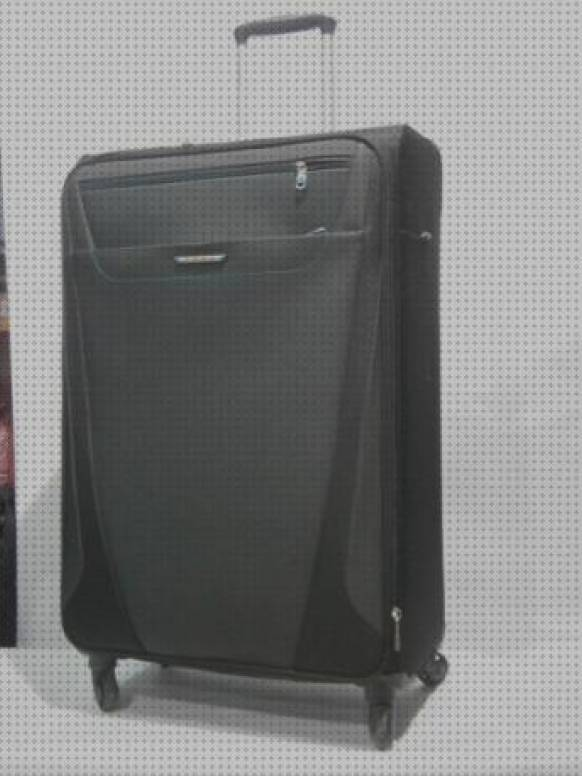 12 Mejores samsonite maletas all en Amazon