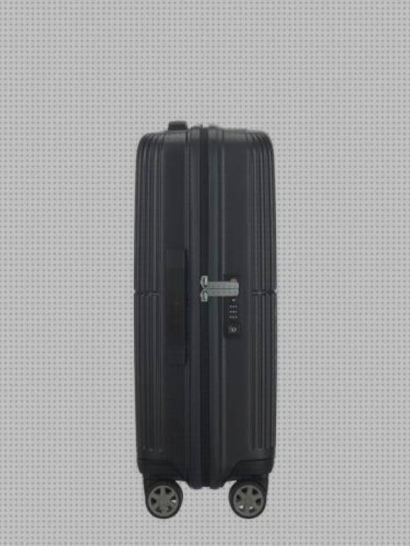 TOP 10 maletas samsonite orfeo