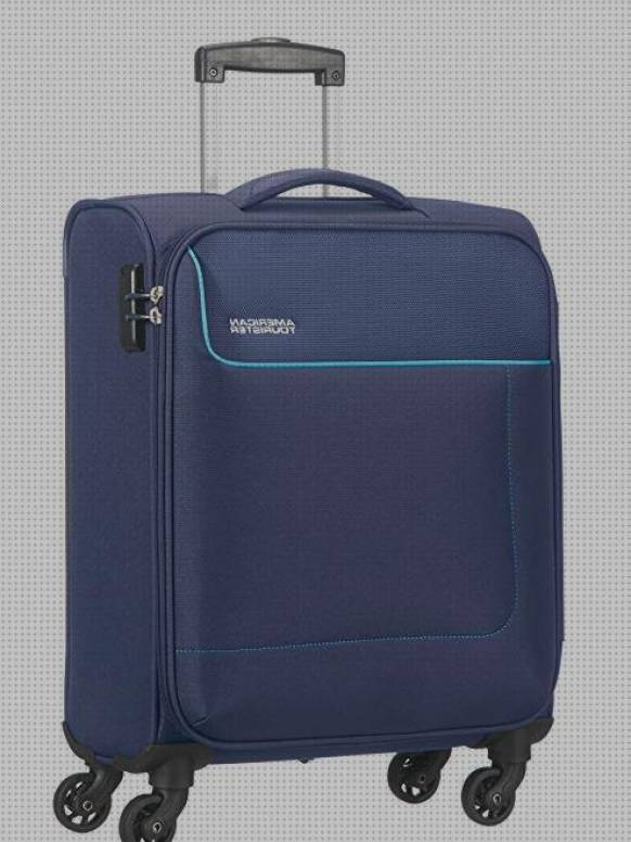 TOP 11 maletas tourister